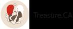 logo treasureca